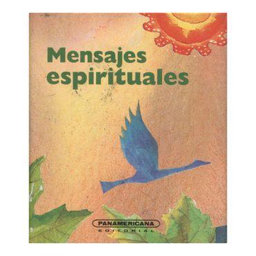 mensajes-espirituales--1--9789583014154