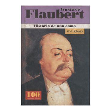 gustave-flaubert-historia-de-una-cama--1--9789583014345