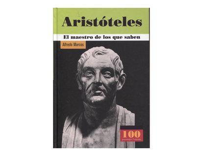 aristoteles-el-maestro-de-los-que-saben--1--9789583014406