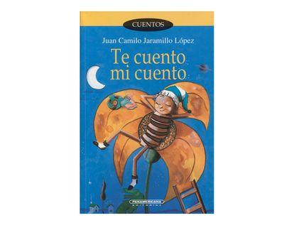 te-cuento-mi-cuento--1--9789583014543