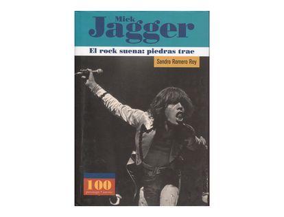 mick-jagger-el-rock-suena-piedras-trae--1--9789583014598