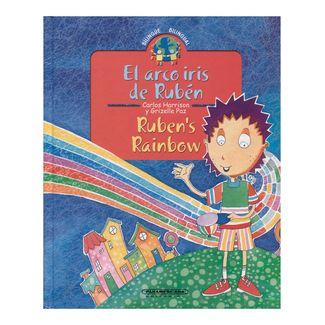el-arcoiris-de-ruben-rubens-rainbow--1--9789583014628