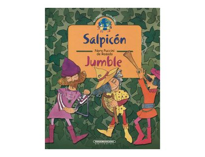 salpicon-jumble--1--9789583014642