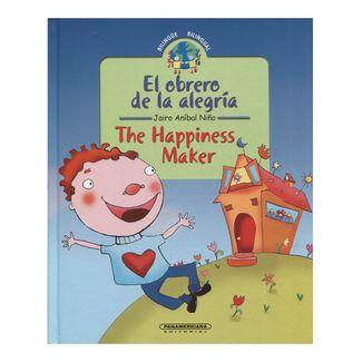 el-obrero-de-la-alegria-the-happiness-maker--1--9789583014659