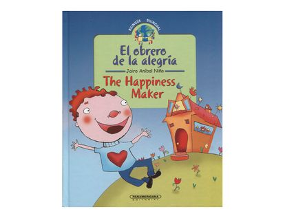 el-obrero-de-la-alegria-the-happiness-maker--1--9789583014659