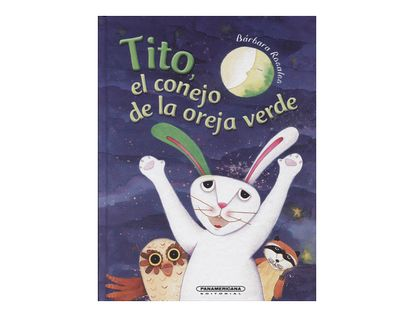 tito-el-conejo-de-la-oreja-verde--1--9789583014697