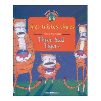 tres-tristes-tigres-three-sad-tigers--1--9789583014758