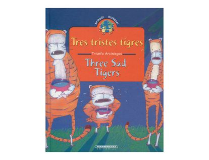 tres-tristes-tigres-three-sad-tigers--1--9789583014758