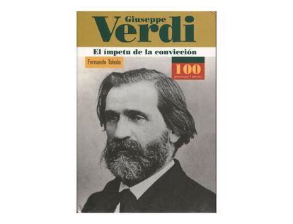 giuseppe-verdi-el-impetu-de-la-conviccion--1--9789583014772