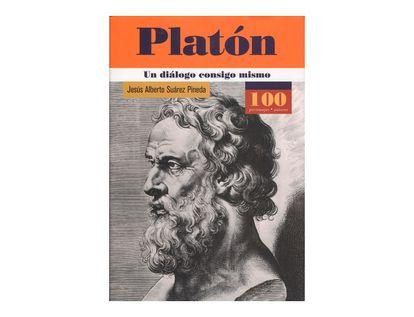 platon-un-dialogo-consigo-mismo--1--9789583014901