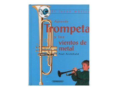 aprende-trompeta-y-los-vientos-de-metal--1--9789583015328
