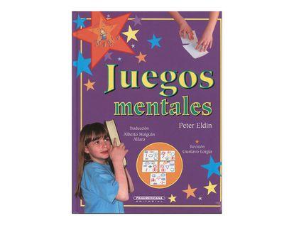 juegos-mentales--1--9789583015397
