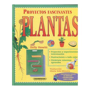 plantas--1--9789583015427