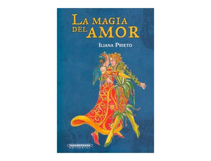 la-magia-del-amor--1--9789583015465