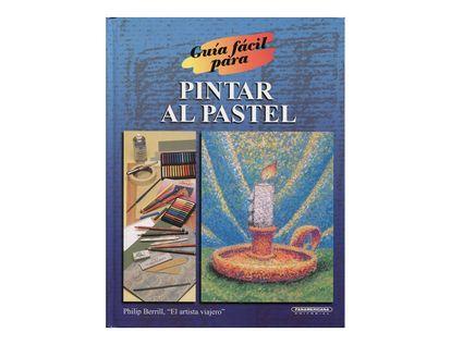 guia-facil-para-pintar-al-pastel--1--9789583015502