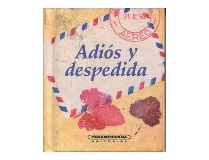 adios-y-despedida--1--9789583015656