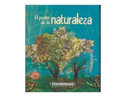 el-poder-de-la-naturaleza--1--9789583015687
