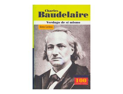 charles-baudelaire-verdugo-de-si-mismo--1--9789583015700