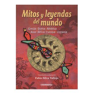 mitos-y-leyendas-del-mundo-grecia-roma-america-asia-africa-europa-oceania--1--9789583015762
