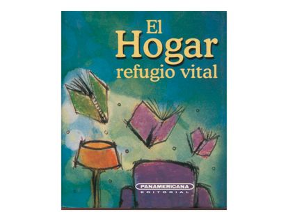 el-hogar-refugio-vital--1--9789583015885