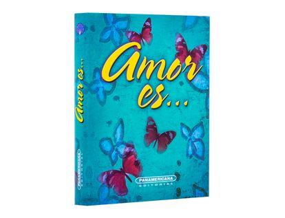 amor-es--1--9789583015908