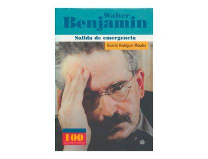 walter-benjamin-salida-de-emergencia--1--9789583015984