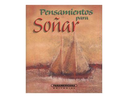 pensamientos-para-sonar--1--9789583015991