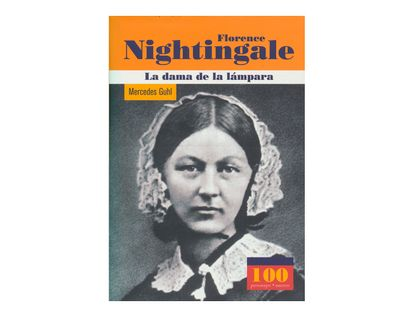 florence-nightingale-la-dama-de-la-lampara--1--9789583016813