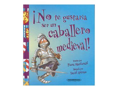 no-te-gustaria-ser-un-caballero-medieval--1--9789583016875