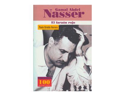 gamal-abdel-nasser-el-faraon-rojo--1--9789583016899