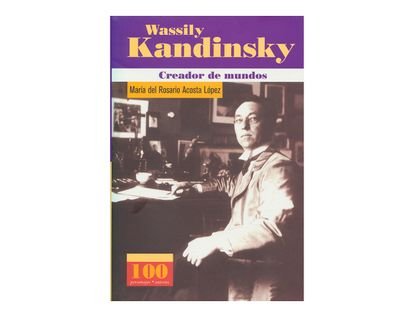 wassily-kandinsky-creador-de-mundos--1--9789583016912