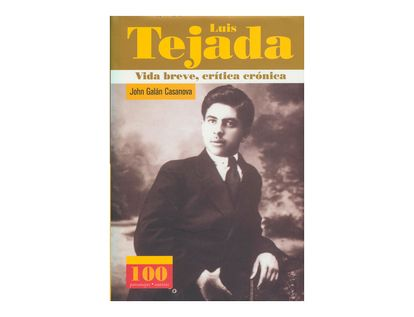 luis-tejada-vida-breve-critica-cronica--1--9789583016929