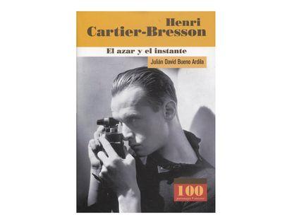 henri-cartier-bresson-el-azar-y-el-instante--1--9789583017049