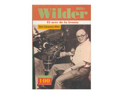 billy-wilder-el-arte-de-la-ironia--1--9789583017124