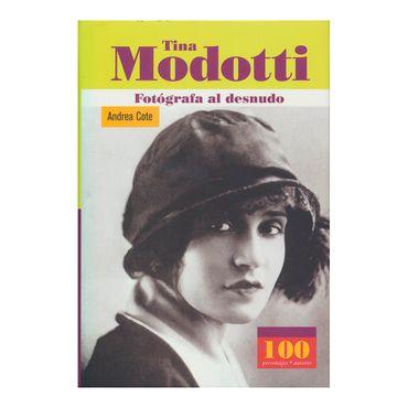 tina-modotti-fotografa-al-desnudo--1--9789583017216