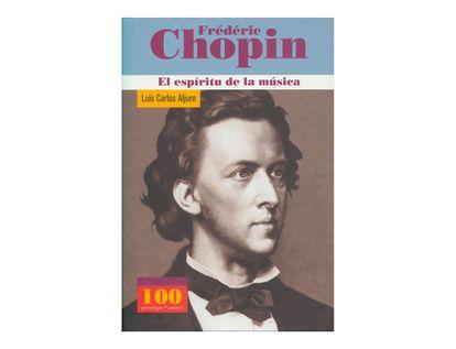 frederic-chopin-el-espiritu-de-la-musica--1--9789583017223