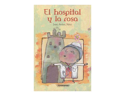 el-hospital-y-la-rosa--1--9789583017247