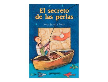 el-secreto-de-las-perlas--1--9789583017278