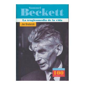 samuel-beckett-la-tragicomedia-de-la-vida--1--9789583017308
