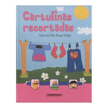 cartulinas-recortadas--1--9789583017698
