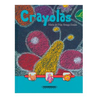 crayolas--1--9789583017735