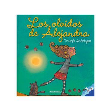 los-olvidos-de-alejandra--1--9789583017766