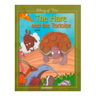 the-hare-and-the-tortoise--1--9789583017803