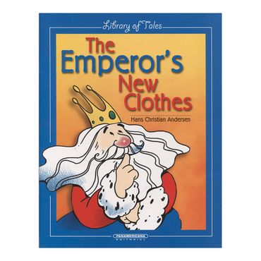the-emperors-new-clothes--1--9789583017827