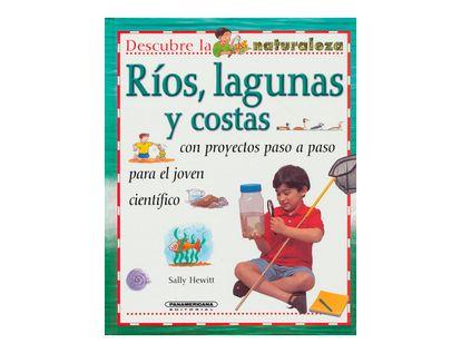 rios-lagunas-y-costas--1--9789583018206