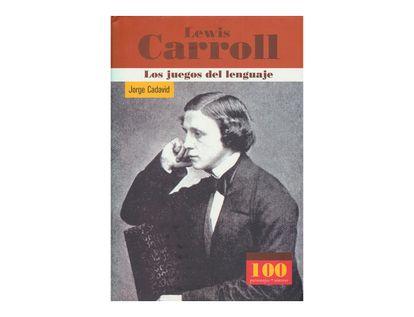 lewis-carroll-los-juegos-del-lenguaje--1--9789583018336