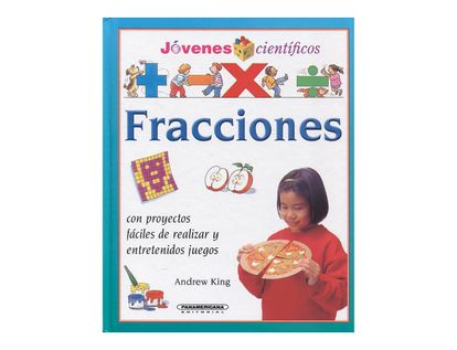 fracciones--1--9789583018947