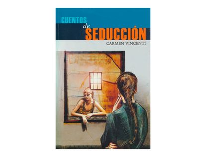 cuentos-de-seduccion--1--9789583019074
