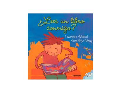lees-un-libro-conmigo--1--9789583019135