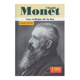 claude-monet-los-reflejos-de-la-luz--1--9789583018695